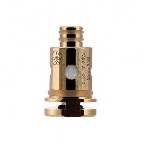 DotStick Coil - DotMod