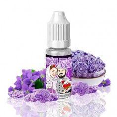 Violeta Salts - Vapemoniadas