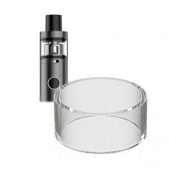 Pyrex PnP 20 AIO Glass - Voopoo