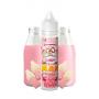 Strawberry Milk Bottle - Candy Man