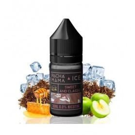 Aroma Sweet and Classic 30ML - Pachamama Ice