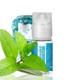 Aroma Frost 0ºC 30ml - Mint Freaks