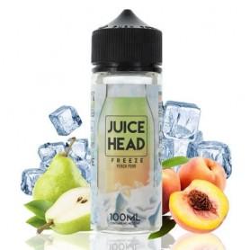 Freeze Pear Peach - Juice Head
