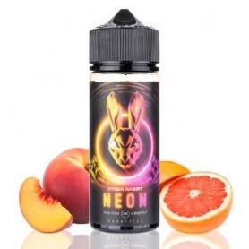 Cyber Rabbit Neon 100ml - Jack Rabbit