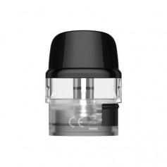 Vinci Pod Replacement 0.8 ohm (1 unidad) - Voopoo