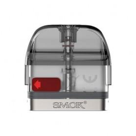 Acro Pod Replacement 0.8 ohm (1 unidad) - Smok