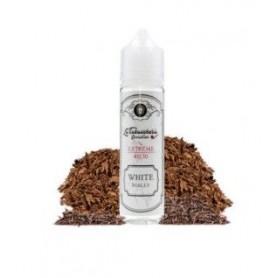 Aroma White Burley 20ml - La Tabaccheria