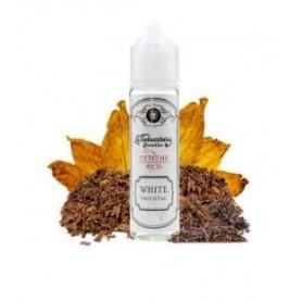 Aroma White Oriental 20ml - La Tabaccheria