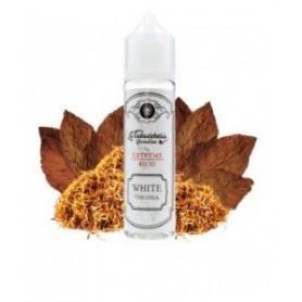 Aroma White Virginia 20ml - La Tabaccheria