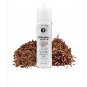 Aroma White Kentucky USA 20ml - La Tabaccheria