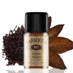 Aroma Saraqusa 10ml - Dreamods
