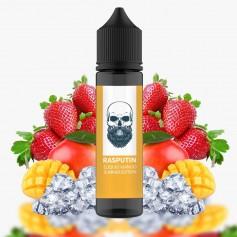 Rasputín Mango Ice 50ml - Daruma