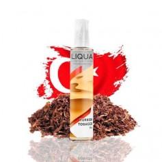 Aroma Turkish Tobacco 12ml - Liqua
