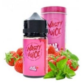 Trap Queen 50ml - Nasty Juice