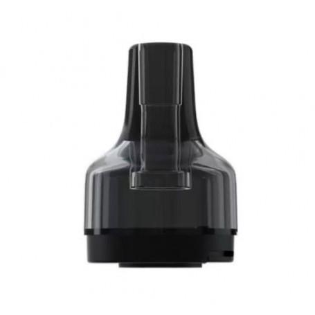 Pod GTL Mini 2ml - Eleaf