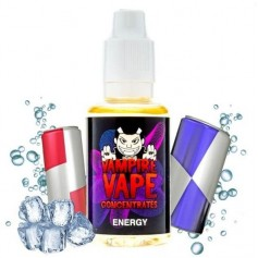 Vampire Vape - Aroma Energy