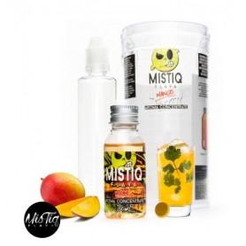 Aroma Mango - Mistiq Flava