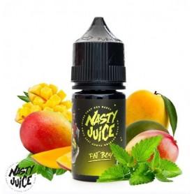 Aroma Fat Boy - Nasty Juice
