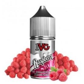 Aroma Raspberry - I VG