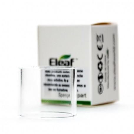 Depósito de Pyrex para Ello, Pesso y Gzeno S Tank 4ml - Eleaf