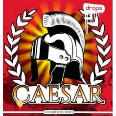 Caesar 10ml - Drops