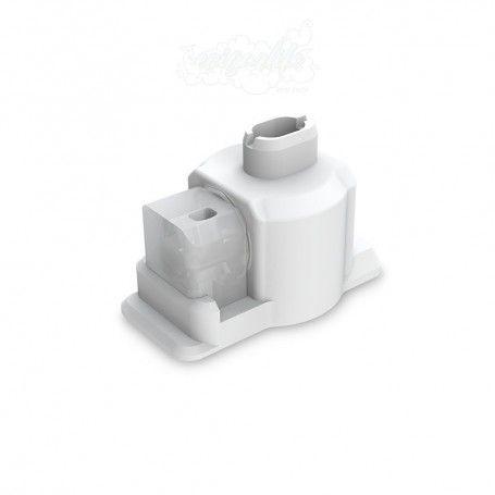 JVIC 3 Dolphin/Penguin coil - Joyetech