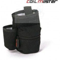 PBAG - Coil Master