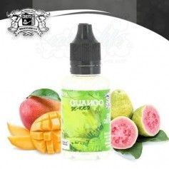 Aroma Guango iced - Chefs Flavours