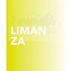 Aroma Limanza Bombo eLiquids