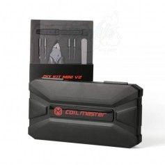 Diy kit mini v2 - Coil master