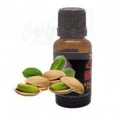 Aroma Pistacho - Oil4vap