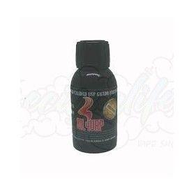Oil4vap 60PG/40VG 100 ml TPD