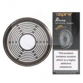 Coil Revvo Boost - Aspire