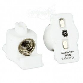 JVIC 2 Dolphin/Penguin coil - Joyetech