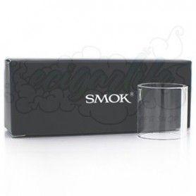 Depósito de Pyrex para Brit One - Smok