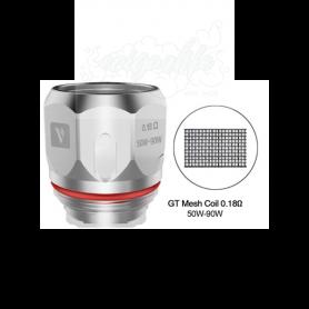 GT MESH coil - Vaporesso