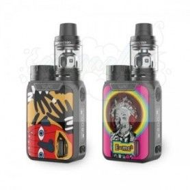 Swag kit 2ml Special Edition - Vaporesso