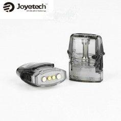 Runabout Pod Cartridge 2ml - Joyetech