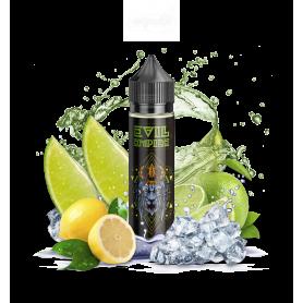 Lemon Lime Ice 50 ML - Evil Empire