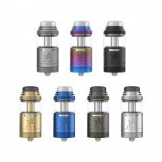 Widowmaker RTA - Vandy Vape