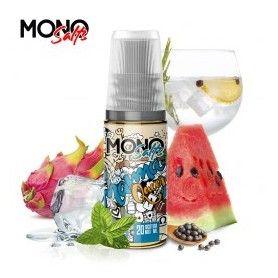 Mamma Queen - Mono Salt