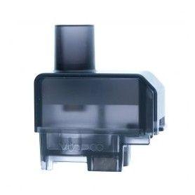 Cartucho Pod 3.8 ML para Navi - Voopoo