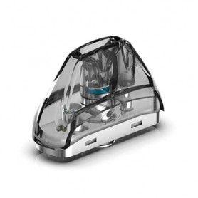 Cartucho AVP Pro 4ML - Aspire