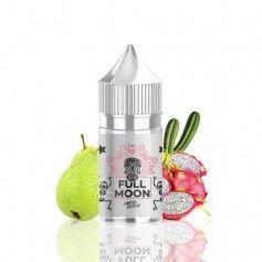 Aroma Silver 30ml - Full moon