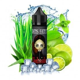 Wednesday 50ML – Adams Family
