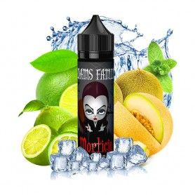 Morticia 50ML – Adams Family