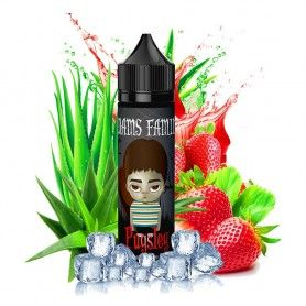 Pugsley 50ML – Adams Family