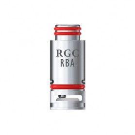 RGC RBA Coil para RPM80 - Smok