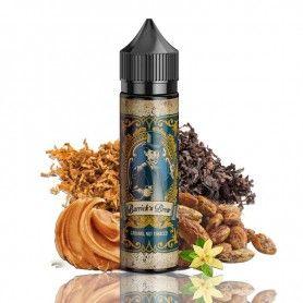 Caramel Nut Tobacco - Barrick's Brew