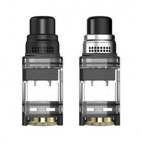 Kylin M AIO Empty Pod 2.5ml – Vandy Vape